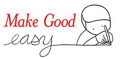 Make Good Image