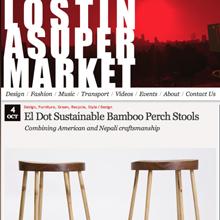 Press_Online_Lostinasupermarket