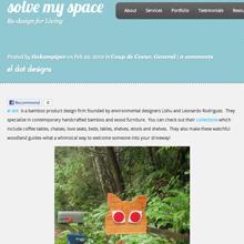 Press_Online_Solvemyspace
