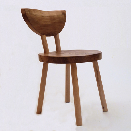 2bye Sonia Dining Chair 01