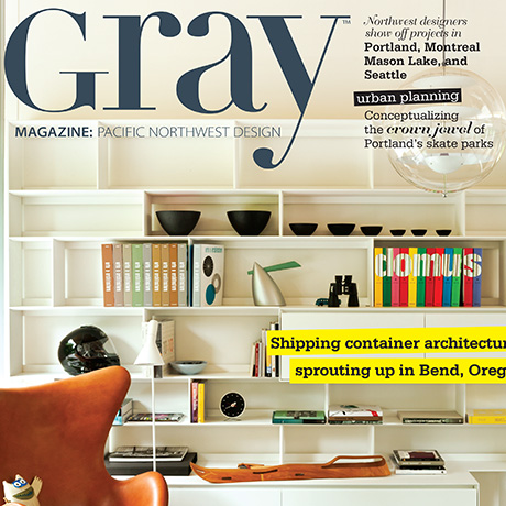 GRAY-magazine-issue-No5